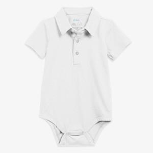 No-Sew DIY Amelia earhart (baby) Baby