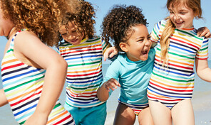 b92b6b241 Primary Clothing: Brilliant Basics for Baby & Kids