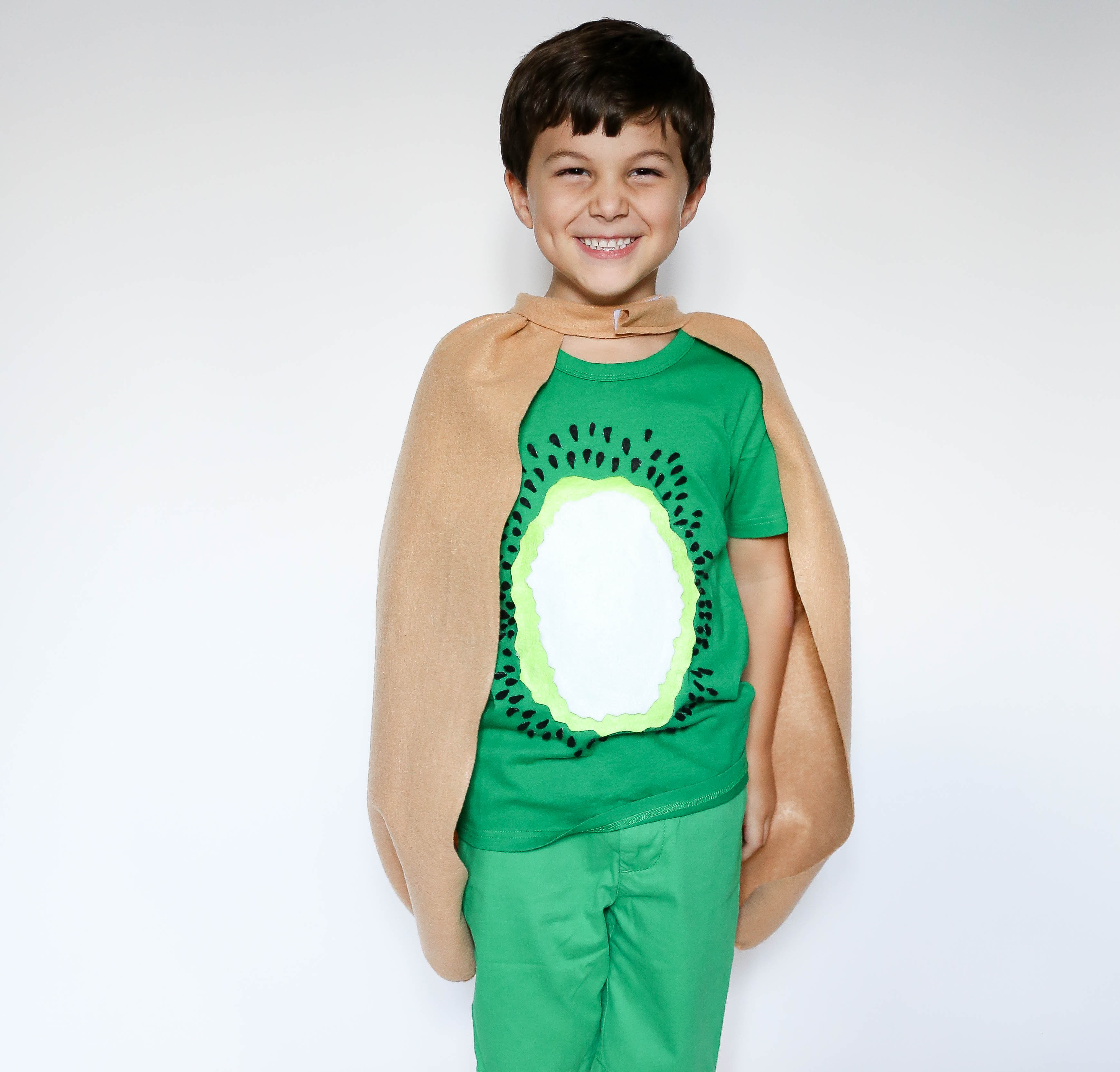 64d1a6b3db1384 No-Sew DIY Kiwi Kids Costume | Primary.com
