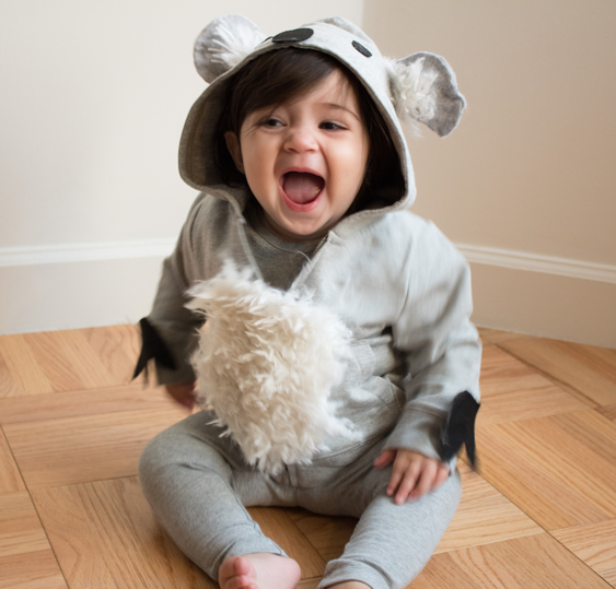 sc 1 st  Primary : tree and koala costume  - Germanpascual.Com