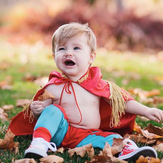 baby_costumes