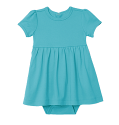 764d41181 Primary Clothing  Brilliant Basics for Baby   Kids