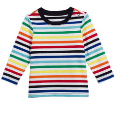 0f181734f Soft and Colorful Baby Clothes