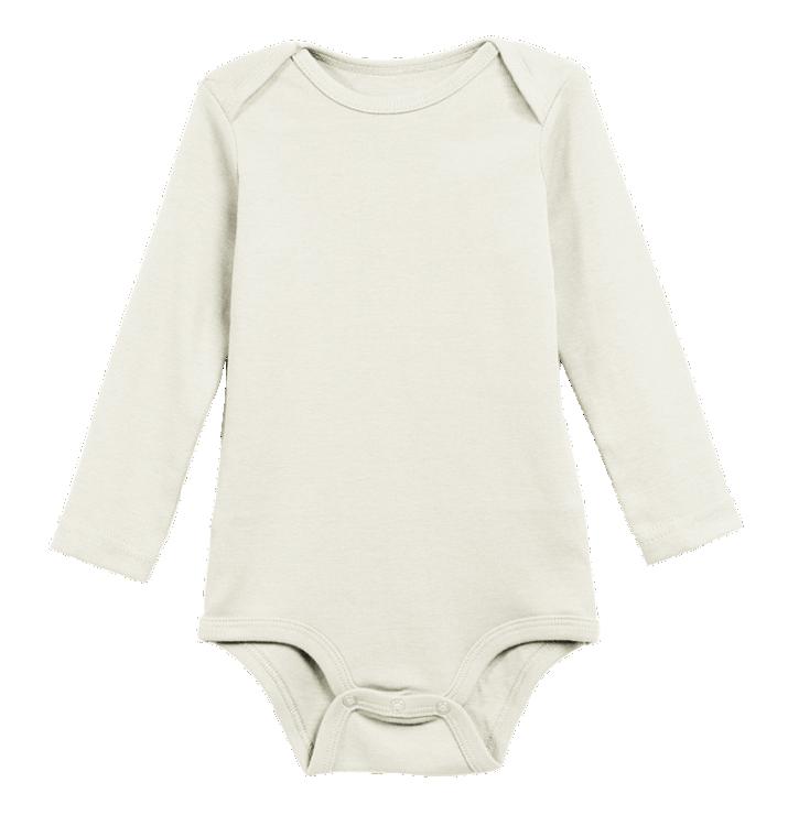 45623f771afb Amazon  Baby Registry