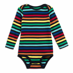 16f562e39 Soft and Colorful Baby Clothes