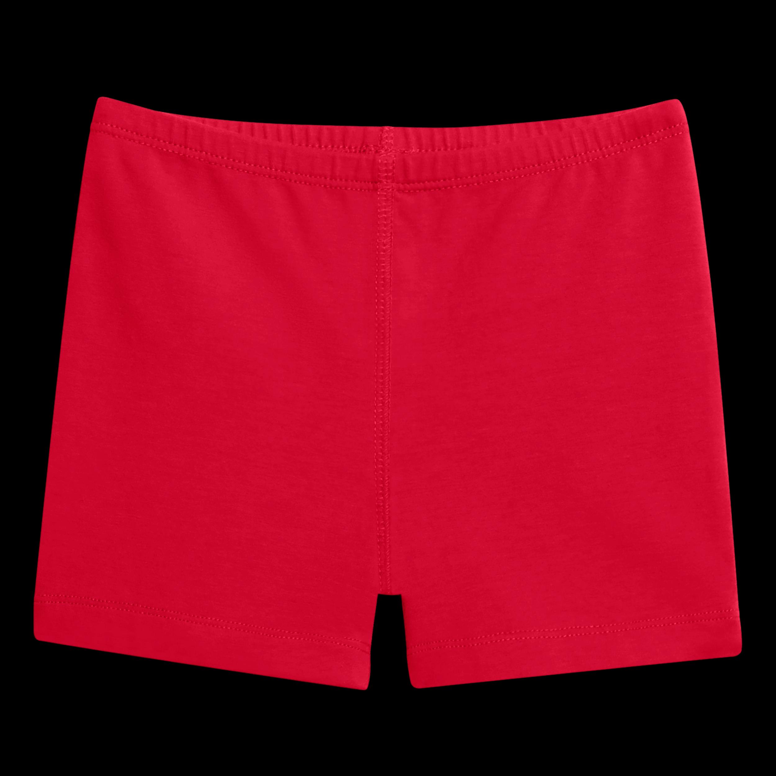 Shorts for Dresses